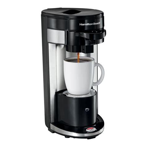 Hario v60 ceramic coffee dripper 02 at amazon. Hamilton Beach Flex Brew Single Serve K-Cup Coffee Maker & Reviews | Wayfair