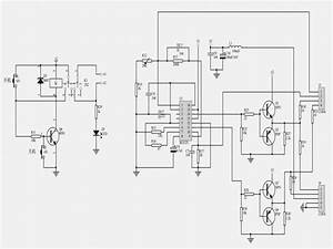 Ford 600 12 Volt Wiring Diagram