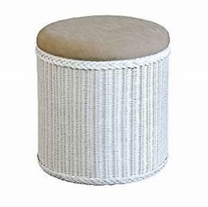 Wäschekorb Mit Sitzfläche : badhocker bestseller bei anazo kaufen ~ Watch28wear.com Haus und Dekorationen