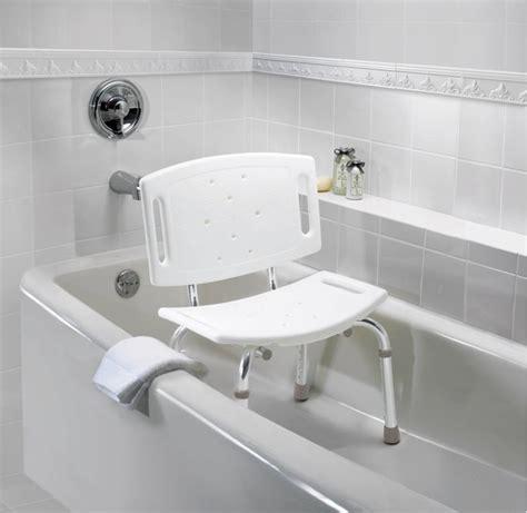 moen shower seat faucet csidn7030 in white by moen