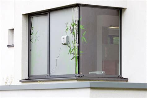 comment nettoyer une facade comment nettoyer ses volets partie pvc et aluminium with comment