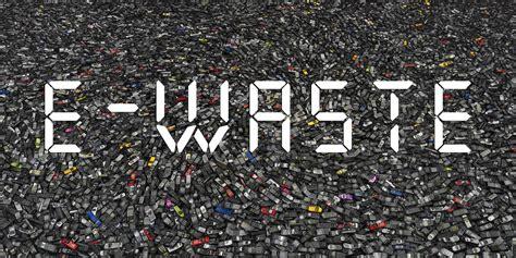 Image result for e-waste