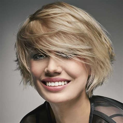 bob hair styles the best 30 bob haircuts 2018 hairstyles for