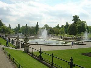 Parks In London : things to do in hyde park london england found the world ~ Yasmunasinghe.com Haus und Dekorationen