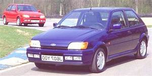 Pub Ford Fiesta : el concepto gti historia ~ Melissatoandfro.com Idées de Décoration