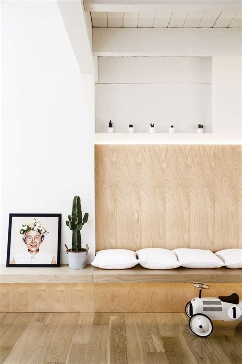 design of small bedroom best 20 plywood walls ideas on pinterest plywood 15138 | 4287888fa15138eac6b0193441d7a666 attic apartment living room designs