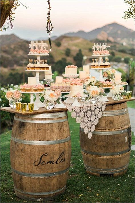 Best 25 Sweet Tables Ideas On Pinterest Wedding Sweet