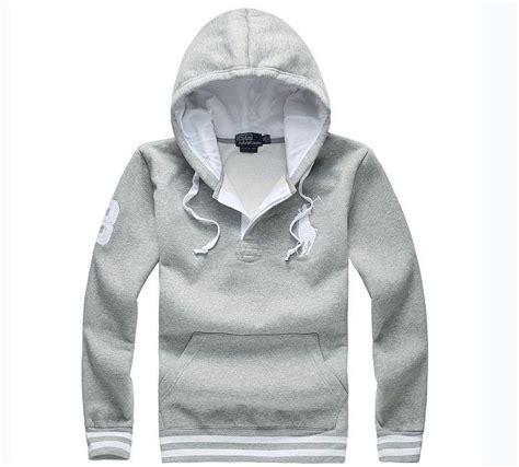 Shop 50 top ralph lauren camel sweater and earn cash back all in one place. Woman Slim sweater | Hoodies, Hoodies online, Ralph lauren ...