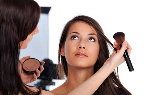 local makeup artist image gallery makeup artist