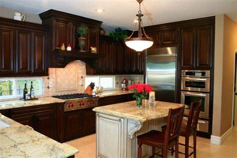 kitchen cabinets orange county custom kitchen cabinets by cabinet wholesalers beautiful