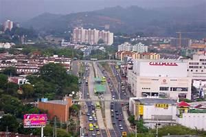 Floridablanca  Santander