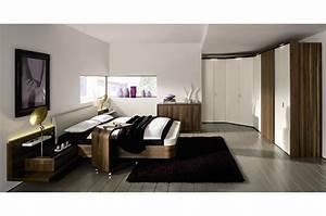 Bedroom design concepts home interior design ideas for Bedroom design concepts