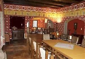 An Und Verkauf Chemnitz Möbel : burg schloss schlosshotel bei dresden chemnitz verkauf einer mittelalterichen burg bei ~ Orissabook.com Haus und Dekorationen