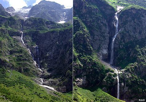 raonline  gletscher und landschaften  der schweiz