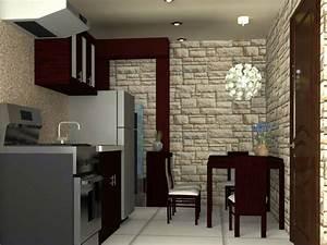 Architectural, Home, Design, By, Design, Cumulative, Arch, U0026, 39, L, Studio