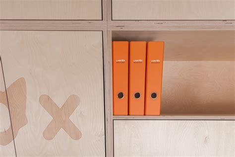 interieurbouw eindhoven houtwerff interieurbouw 183 meubelmaker uit eindhoven