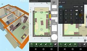 Floor Plan Creator : floor plan creator 3 2 8 apk full unlocked for android ~ Eleganceandgraceweddings.com Haus und Dekorationen
