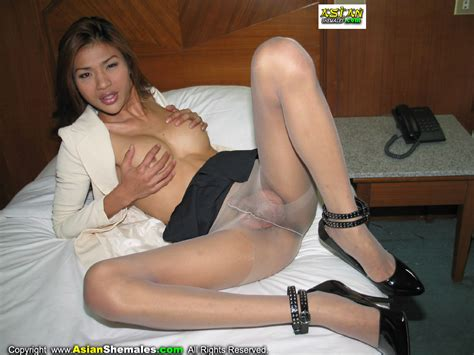 Asian Shemales Xxx Keyra Picture Porn Pic From