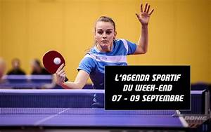 Agenda Week End : agenda du week end 07 09 septembre sport magazine luxembourg ~ Medecine-chirurgie-esthetiques.com Avis de Voitures