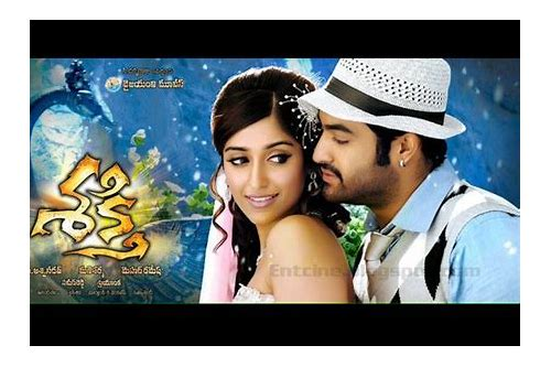 shakthi 3gp video songs download