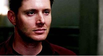 Dean Demon Supernatural Eyes Sam Jensen Ackles