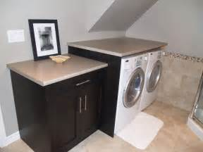 kitchen island canada five photo gallery laundry room with folding station