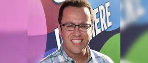 TRUE CRIME : See Photo of the Inmate Who Beat Jared Fogle ...