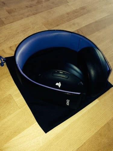 gutes headset für ps4 ps4 3 gute gaming headsets im vergleich chip