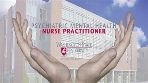 Psychiatric Mental Health Nurse Practitioner Introduction. State Of Oklahoma Insurance Weight Loss Lipo. Credit Card Protection Companies. Sprint Internet For Laptop News In Mobile Al. Sample Employee Time Sheet Signs For Success. Android App Programming Language. Discount Tempurpedic Beds Herndon High School. Mineral Area College Nursing Program. Credit Card Pay Off Plan Price Life Insurance