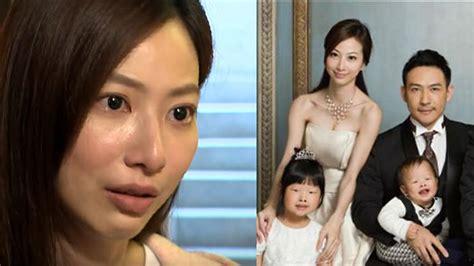 Asian Plastic Surgery Meme - model says internet meme ruined her life sbs popasia