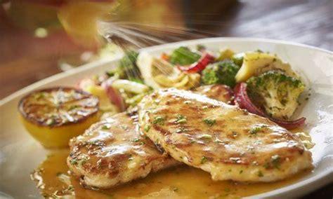 olive garden bristol va what s cooking citrus chicken sorrento as prepared on