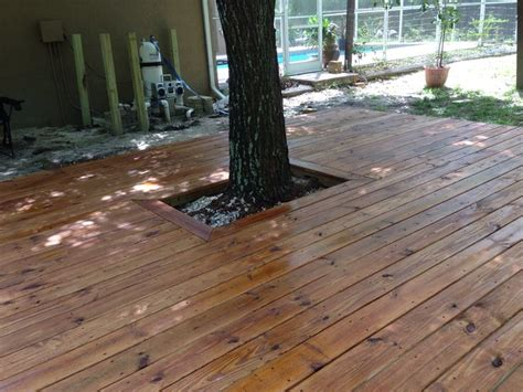images  deck stain  pinterest stains