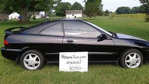 Diagram For 1996 Acura Integra