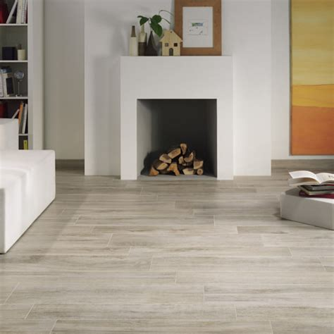 carrelage imitation parquet bois la boutique homeproject