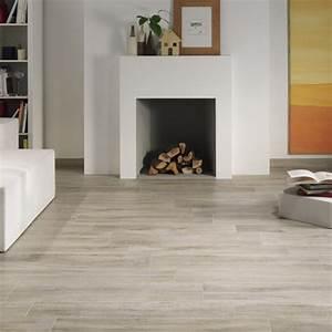 carrelage imitation parquet bois la boutique homeproject With carrelage imitation parquet chene blanchi