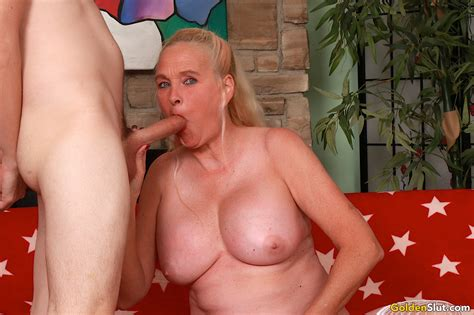 Img 0665  Porn Pic From Horny Mature Woman Sara