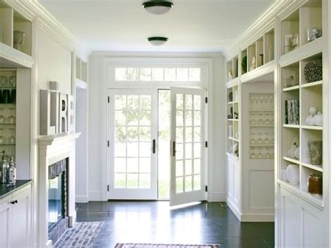 patio doors with side windows for homes