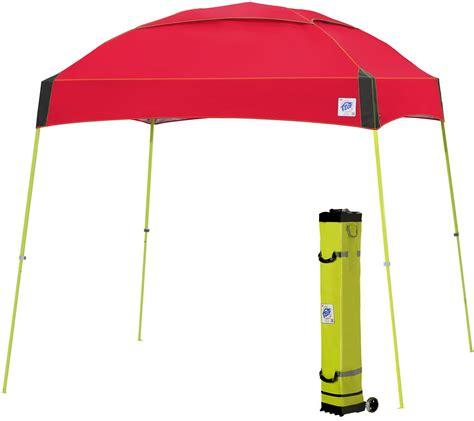 dome instant canopy canopy outdoor canopy tent instant canopy