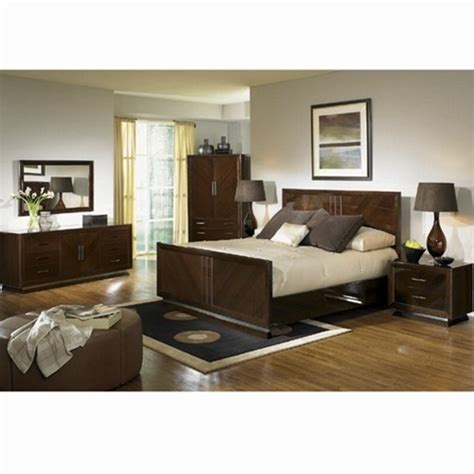 cantoni furniture home decorating photo 14996165 fanpop