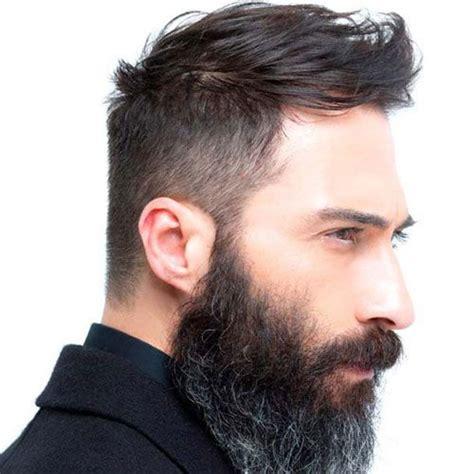 images  dressing  man  pinterest hair