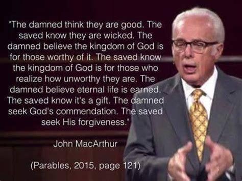 John F Macarthur, Jr (born June 19, 1939) Is A Pastor