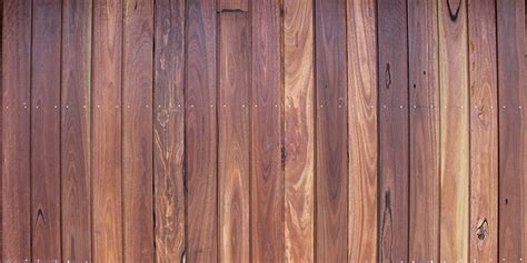 Spotted Gum Shiplap by Cladding Everist Timber