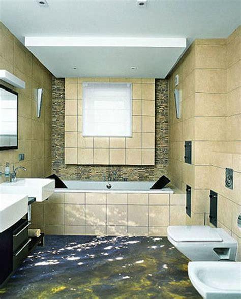 envie de salle de bain 28 images envie de salle de bain un lieu inspirant au coeur de envie