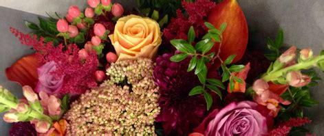 fionas flower studio florist inverness