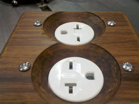 outlet flooring floor outlet cover houses flooring picture ideas blogule