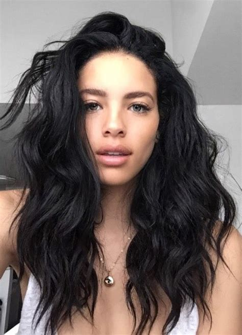 33 stunning hairstyles for black hair 2019 pretty designs