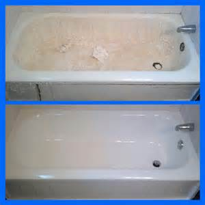 Reglazing Sinks And Tubs by Tub Refinishing Refinishing Services Kansas City
