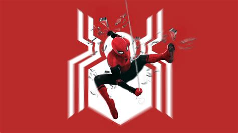spider man   home hd wallpapers background