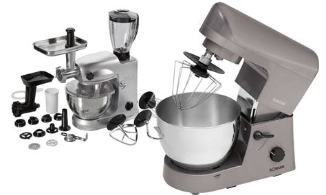 missing discount value robot de cuisine multifonction groupon