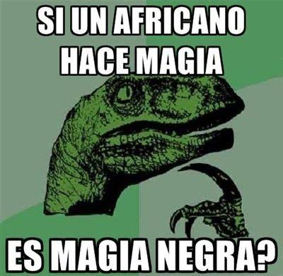 Memes Chistosos - pin by fer vargas on humor pinterest